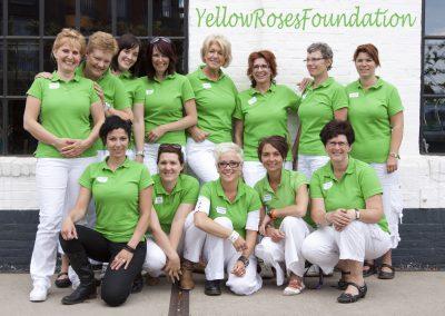 1-vrijwilligers-2010