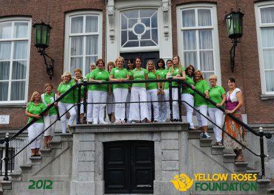 3-vrijwilligers-2012