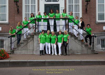 5-vrijwilligers-2014