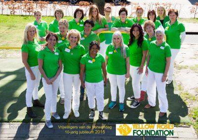 6-vrijwilligers-2015