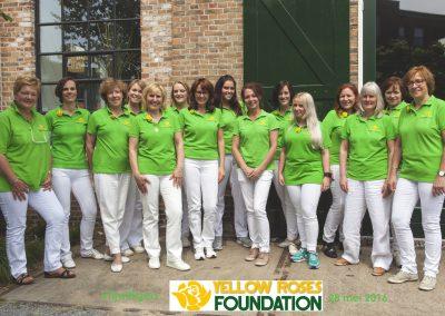 7-vrijwilligers-2016