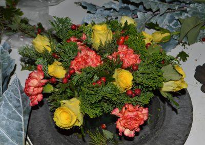 86-379-bloemen-creatie-bijna-af--foto-©-yellow-roses-foundation