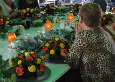 87-411-creatief-bezig-zijn-met-bloemen-foto-©-yellow-roses-foundation
