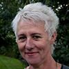 Sonja Van den Berge