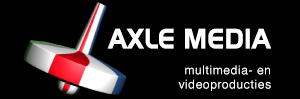 Axle media