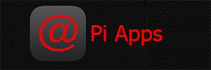 @Pi-Apps